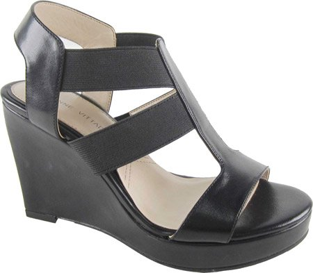 adrienne-vittadini-footwear-womens-cleve-wedge-sandal-black-8-m-us