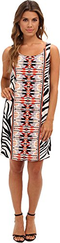vince-camuto-womens-sleeveless-printed-shift-dress-mambo-4