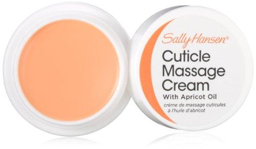 0.4 Ounce Cream - 2