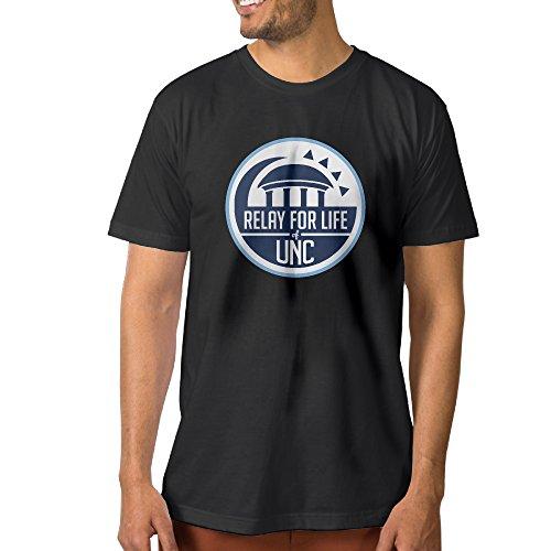 Hill Cotton Curtain (Trendy Male University Of North Carolina--Chapel Hill T-shirt)