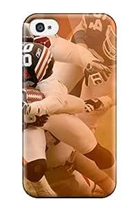 Dixie Delling Meier's Shop clevelandrowns NFL Sports & Colleges newest iPhone 4/4s cases