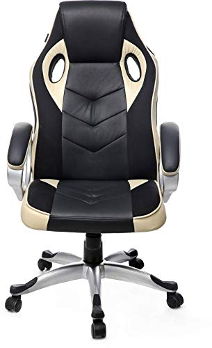 10 Best Gaming Chair Under 15000 In India