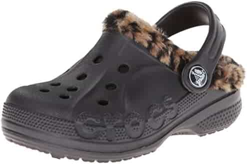 37b72be79532 Shopping Crocs - Shoes - Girls - Clothing