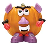 Mr. Potato Head Vampire Pumpkin Push in Kit (Standard)