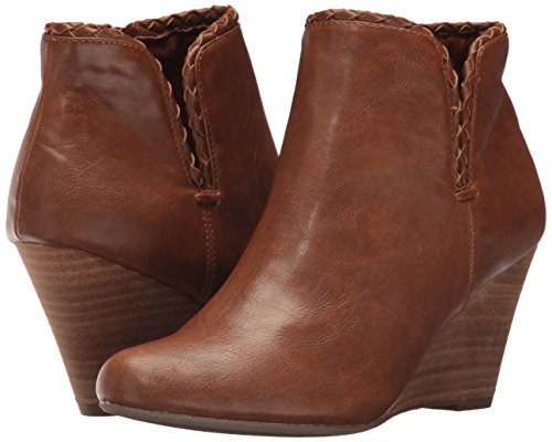 Report Women's Galan Ankle Ankle Ankle Bootie - Choose SZ color 021220
