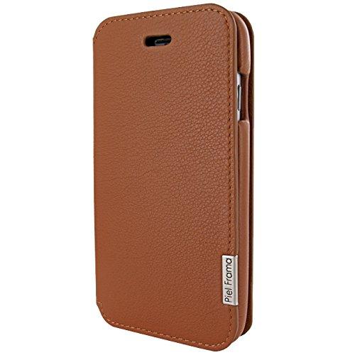 piel-frama-wallet-case-for-apple-iphone-6-6s-tan
