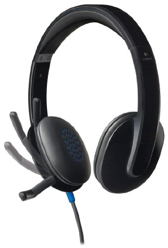 Logitech-USB-Headset-H540-for-PC-Calls-and-Music-Black