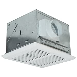 Air King Frak100 Energy Star Qualified Fire Rated Quiet