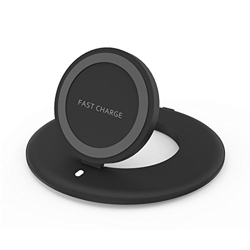 galaxy s3 charging stand - 5