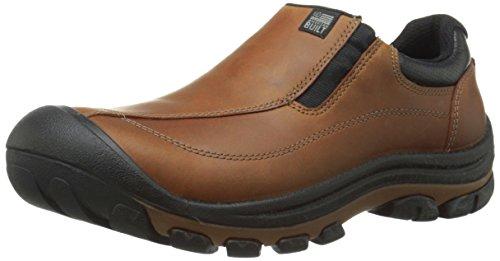 KEEN Mens Piedmont Slip Shoe