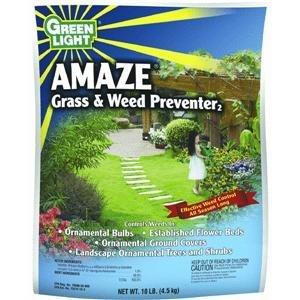 amaze-10lb-preventer