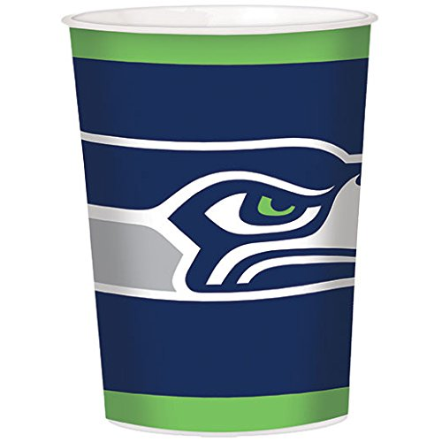 ollection Party Favor Cup, 12 Ct. ()