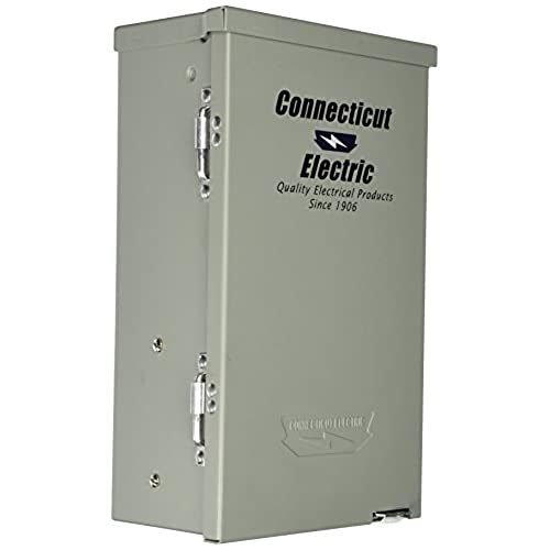 RV Electrical Outlet: Amazon.com