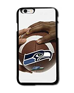 For Iphone 6 Cover discount custom stylish NFL Tampa Bay Buccaneers Case For Iphone 6 Cover