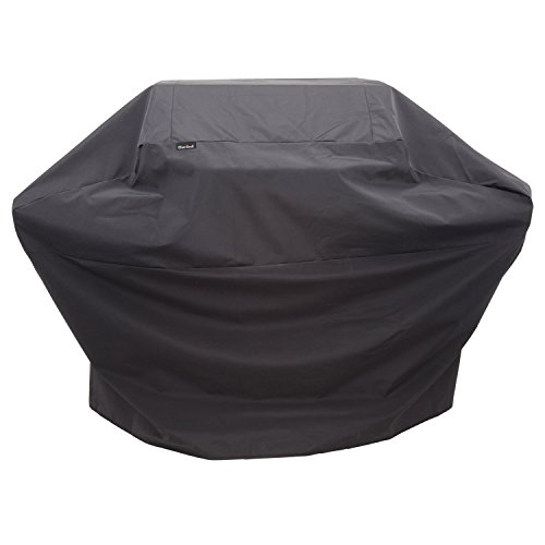 (Char Broil Performance Grill Cover, 3-4 Burner: Large )