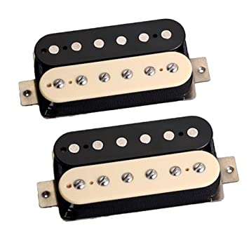 tonerider trh1 rocksong humbucker set zebra amazon co uk tonerider trh1 rocksong humbucker set zebra