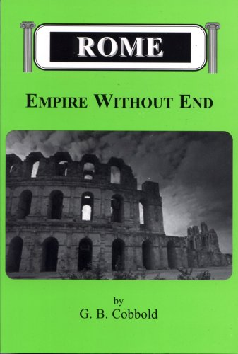 Rome: Empire Without End