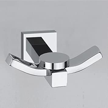 Amazon Com Lightintheboxbathroom Accessories Wall Mount Robe