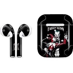 41meD9pdMIL._AC_UL250_SR250,250_ Harley Quinn Earbuds & Earphones
