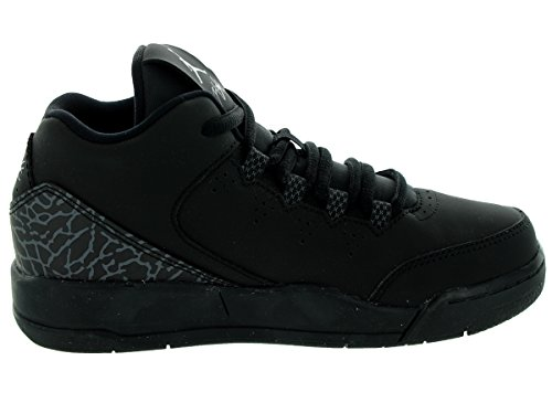 Nike Boy's Jordan Flight Origin 2 Basketball Shoe (PS)