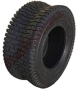 Neumático 20X10.00-8 358