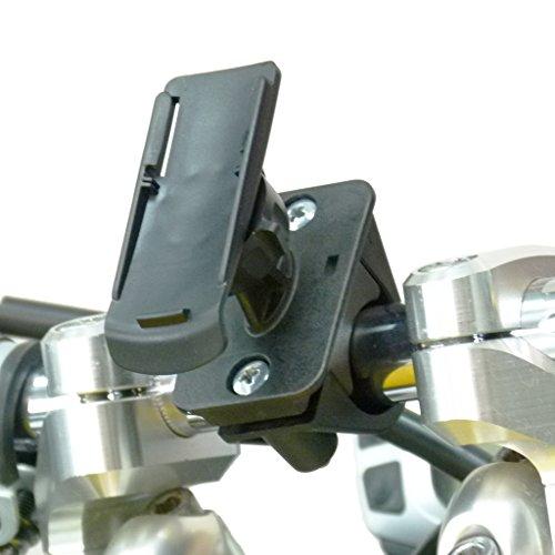 BuyBits Motorcycle Handlebar Garmin 30047