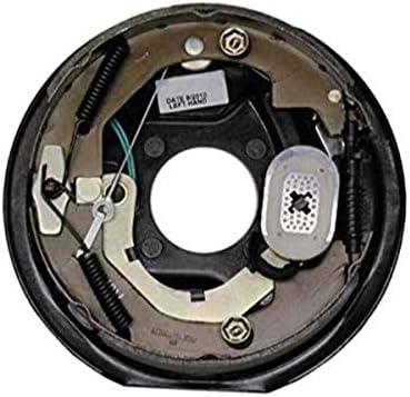 Yukon Gear /& Axle YSPSPR-003 Trac Loc Spring for Ford 7.5 Differential