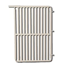 Rover Company Cat and Dog Gate Extensions, Extra Tall