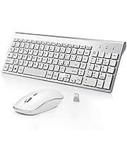 BJL Mouse Ottico Wireless