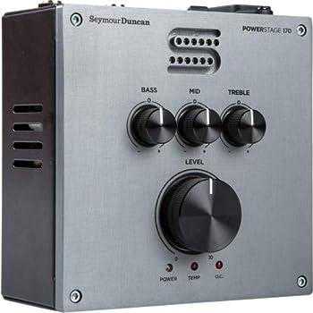 tc electronic guitar amplifier head bq250 musical instruments. Black Bedroom Furniture Sets. Home Design Ideas