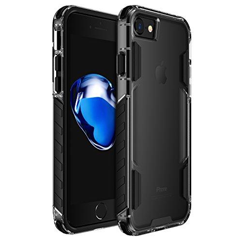 RANVOO TITAN iPhone Heavy Defense product image