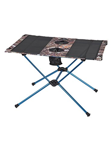 burton-table-one-camping-table-day-tripper-print