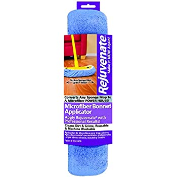 Amazon Com Rejuvenate Professional Wood Floor Restorer