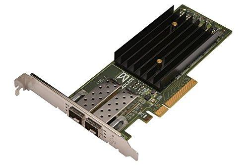 IBM Brocade 1020 Dual-Port 10Gbps PCI-E Cna Network Adapter 42C1822