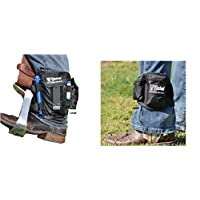Horse Tack Accessories Product