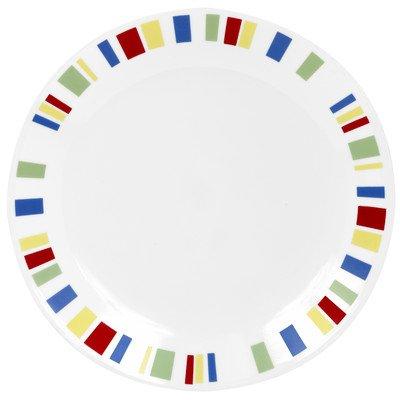 corelle plates memphis - 3