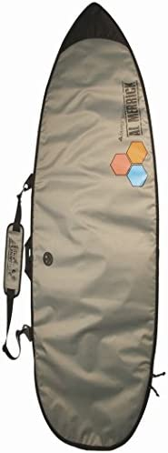 【Channel Islandsチャンネルアイランド】 【AL MERRICKアルメリック】【ボードケース5'8~6'8】 【Jordy Smith Signature Boardbag】