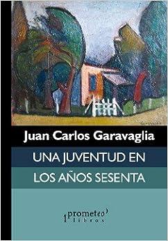 Book Una Juventud En Los Aã±Os Sesenta