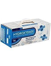 Hydroxydase Eau Minérale Naturelle Gazeuse 10 x 20 cl