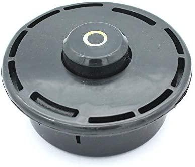 Cabezal de corte para Redmax Recortadora BC250 BCZ2400S ...