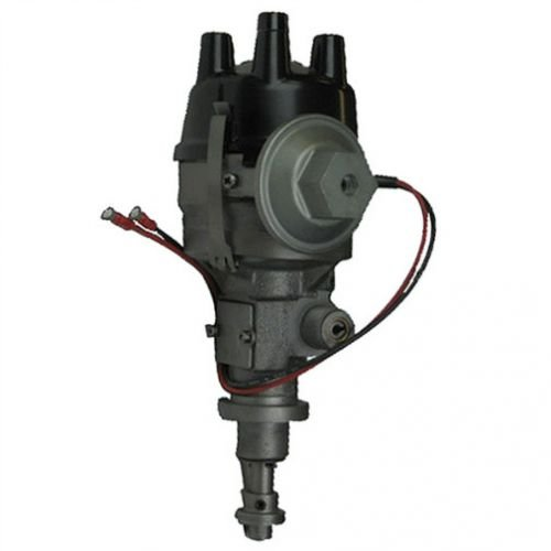 Remanufactured Distributor Oliver 1850 1650 1555 1750 1550 30-3417778 White 2-70 2-62 30-3417778 Minneapolis Moline G750 158859AS -  All States Ag Parts