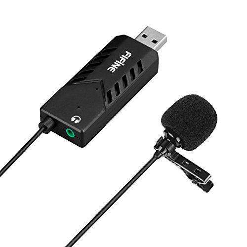 Buy clip on mic for gaming