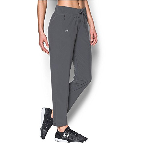 Under Armour Side Bottom Pant - 3