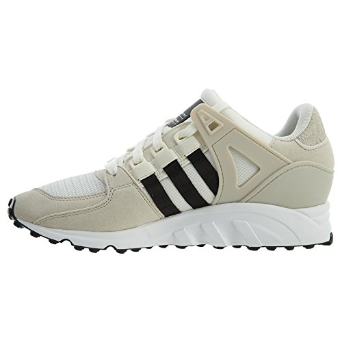 Off Clear Support White adidas Rf Black Core Brown Elfenbein Herren EQT Sneaker YwFOZq