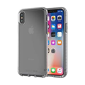 Tech 21 Pure Clear Case for Apple iPhone X –