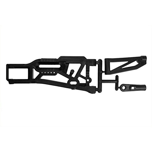 (Kyosho Front Suspension Arm ST/ST-R (1) KYOIS005B)