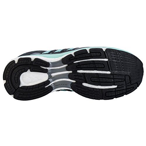 adidas Supernova Glide 6 W - Zapatillas de running para mujer gris
