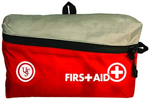(UST Featherlite 2.0 First Aid Kit (125 Piece) )