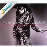 Mama Said (21st Anniversary Deluxe Edition)