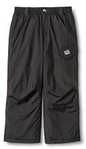 R-Way Boys Winter Snow Pants (M - XL)